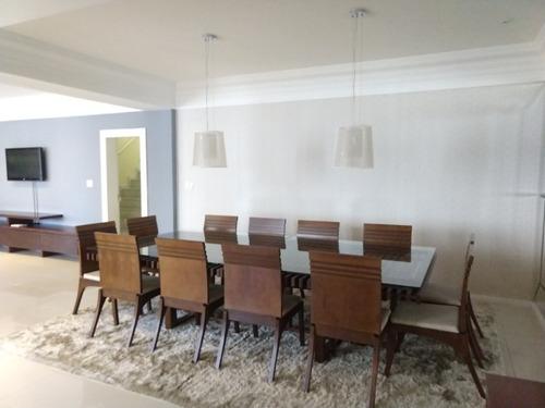 Apartamento - Lri1393 - 33158404