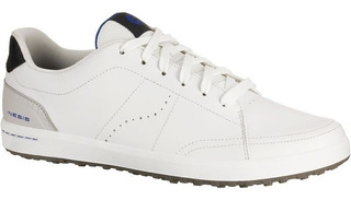 Zapatos De Golf Caballero Spikeless 100 Inesis Original