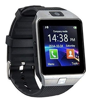 Relógio Smart Watch