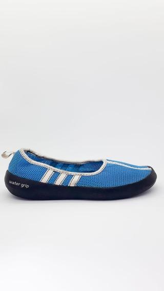 Sapatilha Náutica adidas Water Grip Jawpaw Original 1magnus