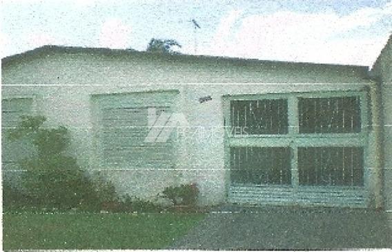 Rua Araçá 1835 - Casa 09, Harmonia, Canoas - 437085