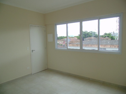 Apartamento - 23044 - 69328346