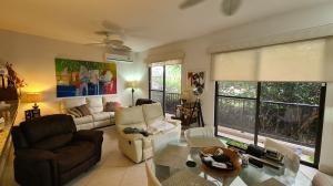 Apartamento En Venta En Clayton 21-10709emb