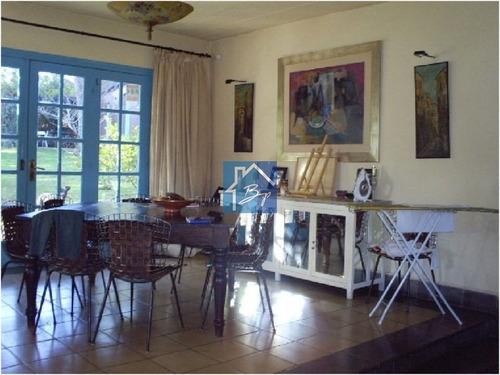 Casa En La Barra, La Barra | Berterreche Propiedades Ref:66- Ref: 66