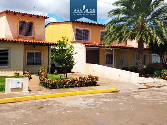 Casa En Villa Betania