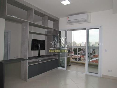 Imagem 1 de 14 de Kitchenette Com 1 Dormitório 1 Vaga | Ipiranga | M3219
