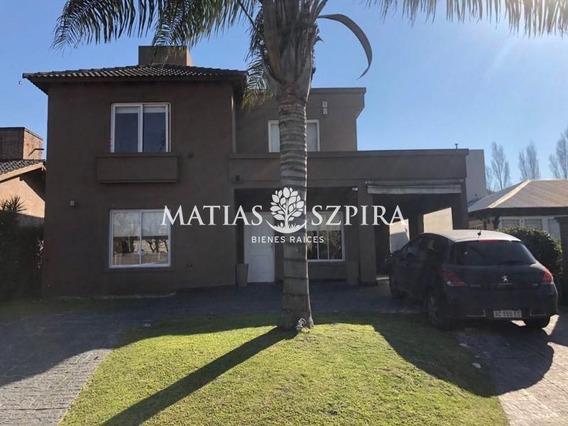 5 Ambientes | Atahualpa 1025