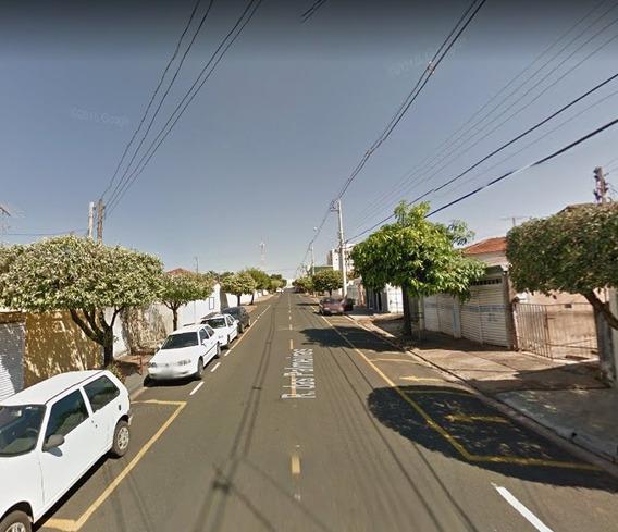 Casa Em Jardim Santa Catarina, Sao Jose Do Rio Preto/sp De 193m² À Venda Por R$ 153.896,00 - Ca376675