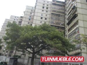 Apartamentos En Venta El Valle Mls18-7676