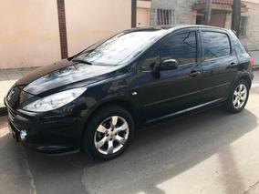 Peugeot 307 1.6 Xt Premium 110cv