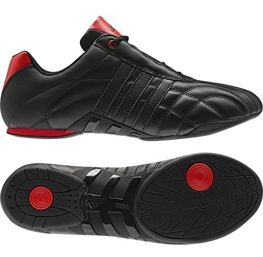 Zapatos adidas Kundo Q34052