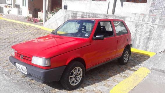 Se Vende Fiat Uno S
