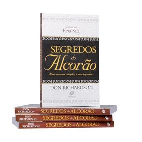 Kit Livros Missões, Missiológico.