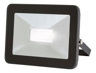 Proyector Reflector Led 50w Ip65 Exterior Alta Potencia