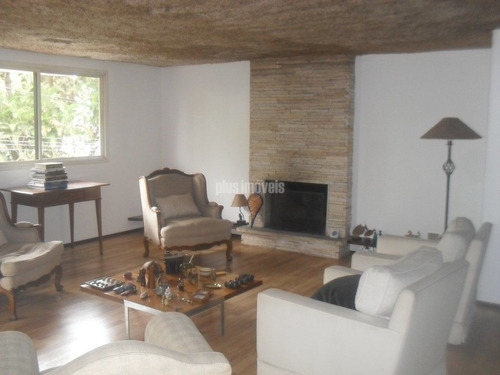 Apartamento Novo No Alto Da Boa Vista-a 250m Do Metrô Adolfo Pinheiro - Ab125339