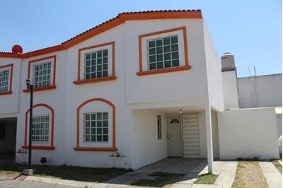 Villas Santorini - 2a Etapa!!