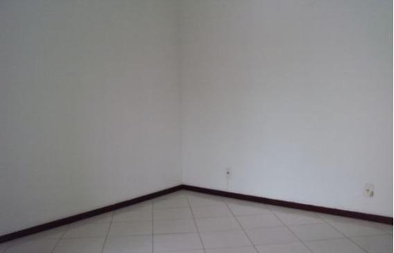 Área Em Parque Bela Vista, Salvador/ba De 0m² À Venda Por R$ 100.000,00 - Ar193651