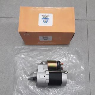 Motor Arranque Spark