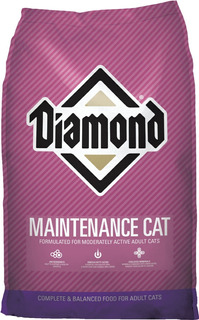 Diamond Cat Maintenance 18.14 Kg