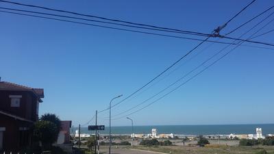 Permuto Vendo Chalet Mar Del Plata Por Dpto
