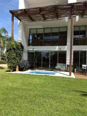 Villa Solar Acapulco Diamante