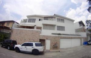 Rf Casa En El Marques Mls #20-14213