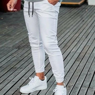 Pantalones Estres Tubitos Hombres Mercadolibre Com Ve