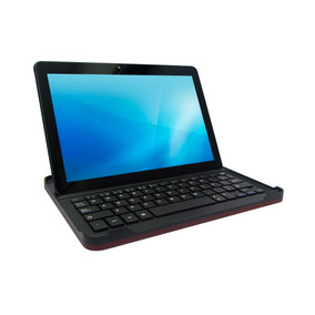 Adv Tablet Advance Smartpad Sp5701, 10.1 , 800x1280, Android