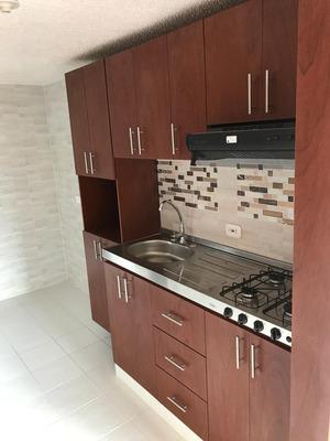 Se Arrienda Apartamento Alborarada Real 2 T22401