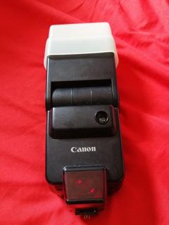 Flash Canon Speedlite 420ez