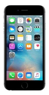 iPhone 6s 32gb Space Gray-equipo Libre-el