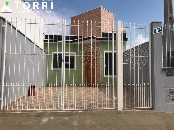 Casa - Ca01717 - 34701316