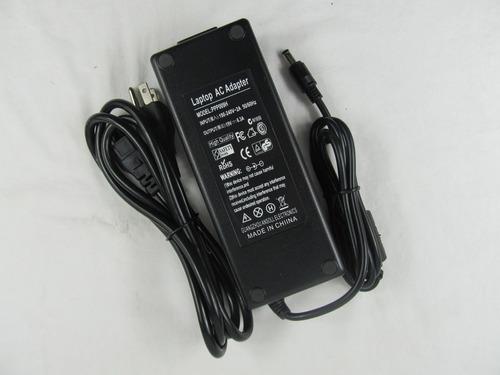 Imagen 1 de 1 de Ac Adaptador Cargador Toshiba Satellite L850 P770 P850 P500