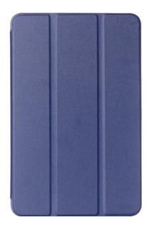 Funda Smart Cover Tablet Samsung Galaxy Tab A T580 T585 10.1