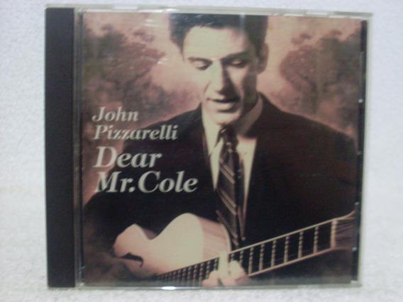 JOHN DOWNLOAD CD GRATUITO PIZZARELLI