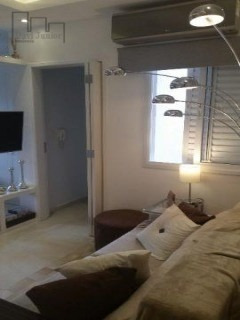 Apartamento Residencial Para Venda E Locação, Jardim Europa, Sorocaba - Ap0967. - Ap0967