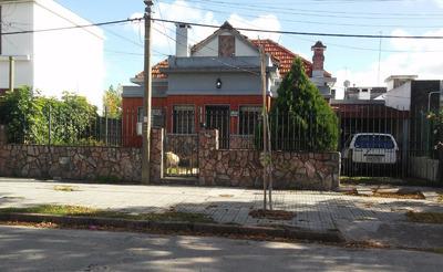 Casa En La Blanqueada