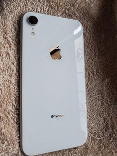 iPhone Xr Liberado Para Cualquier Compañía