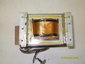 Transformador Do Som Lg Ffh 986a Usado