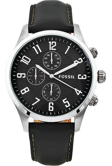 Relógio Original Fossil Fs-4493