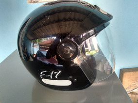 Capacete Para Moto Marca: Fly