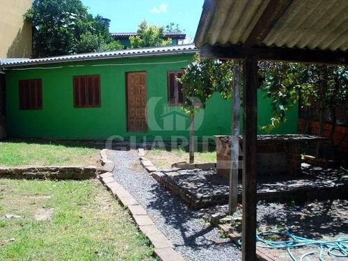 Casa - Jardim America - Ref: 95073 - V-95073