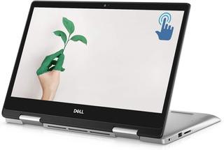 Dell Inspiron 14 5000 2 En 1 Ryzen 7 3700u 8gb Ram 512gb Ssd