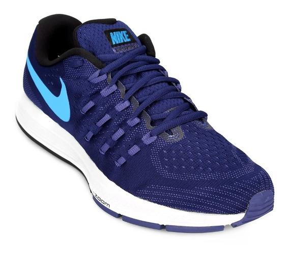Zapatilla Nike Zoom Vomero 11