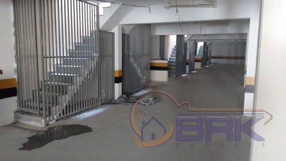 Casa Em Condominio - Cidade Patriarca - Ref: 82 - V-82