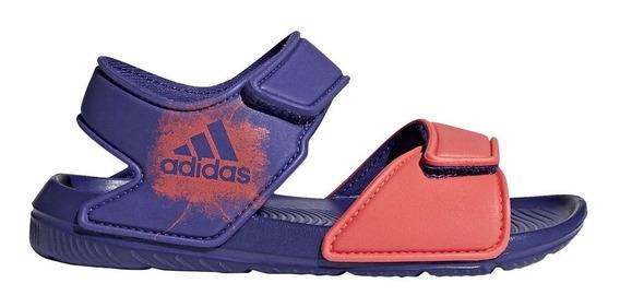 Sandalias adidas Altaswim C Vn 8952
