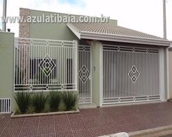 Casa - 2042 - 32664112
