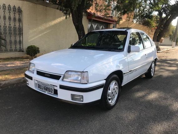 Chevrolet Kadett Gsi 1994 /não Gti Gts Xr3