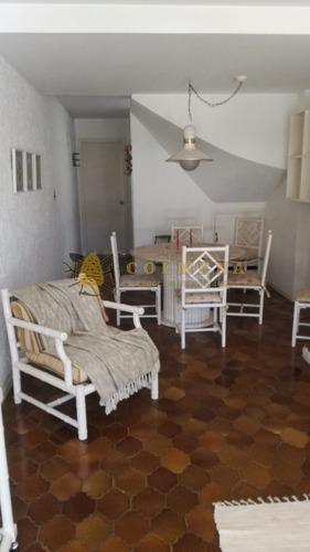 Hermosa Casa A Pasos De La Playa Consulte!- Ref: 2398