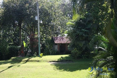Villa En Jarabacoa, República Dominicana
